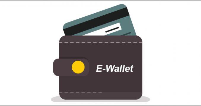 Rodzaje portfeli kryptowalut