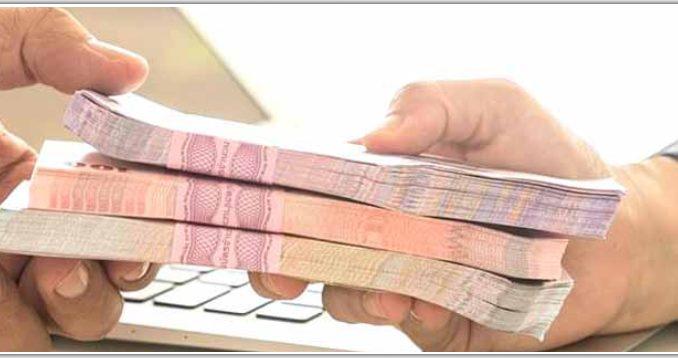 Bezproblemowe uzyskanie kredytu