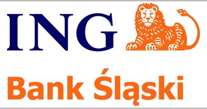 Jak założyć konto w ING Bank Śląski