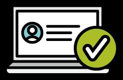 Jak założyć konto bankowe online – aktywacja rachunku osobistego