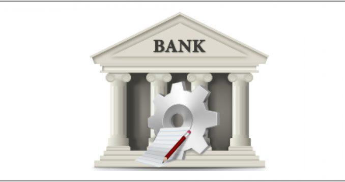 Jak założyć konto w banku - dostępne metody