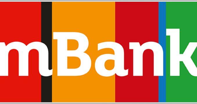 Jak założyć konto w mBanku - instrukcja krok po kroku
