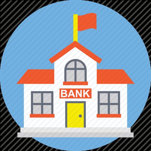Jak założyć konto w mBanku w placówce?