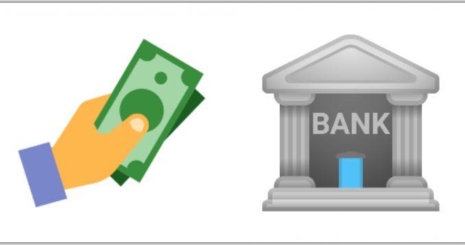 Konto bankowe bez stałych dochodów