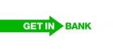 Konto bankowe bez stałych dochodów w Getin Banku