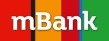 Konto bankowe bez stałych wpływów w mBanku