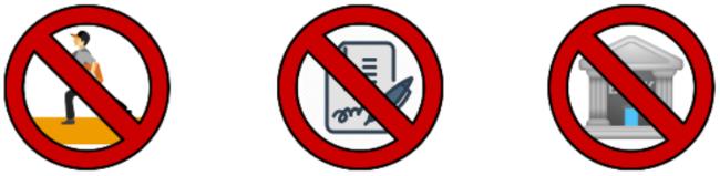 Konto bankowe przez internet bez kuriera, bez podpisywania umowy i dokumentów