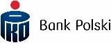 Konto młodzieżowe - PKO Bank Polski