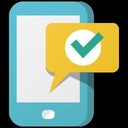 Zakładanie konta bankowego za pomocą aplikacji mobilnej