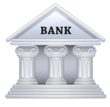 Zakładanie konta w oddziale banku