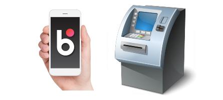 Jak wypłacić pieniądze z bankomatu bez karty – telefonem z Blikiem