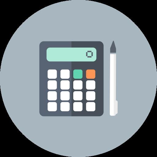 Koszty korzystania z wpłatomatów