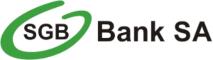KIEDY DOJDZIE PRZELEW W SGB-BANK