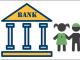 Od ilu lat można mieć konto w banku