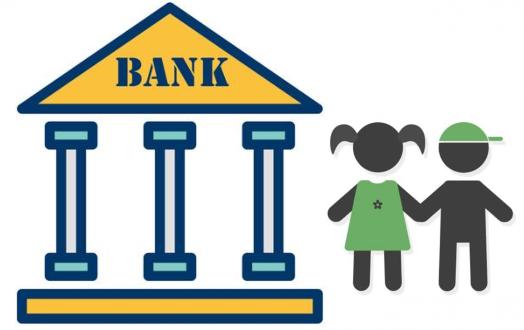 Od ilu lat można założyć konto bankowe