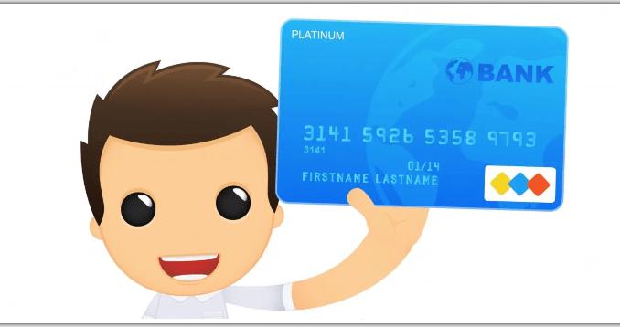 Jak założyć konto w banku dla młodych