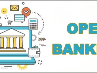 Open banking w Polsce